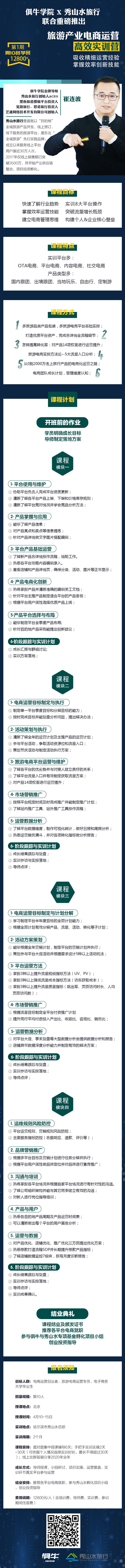 旅游产业电商运营(内容).jpg