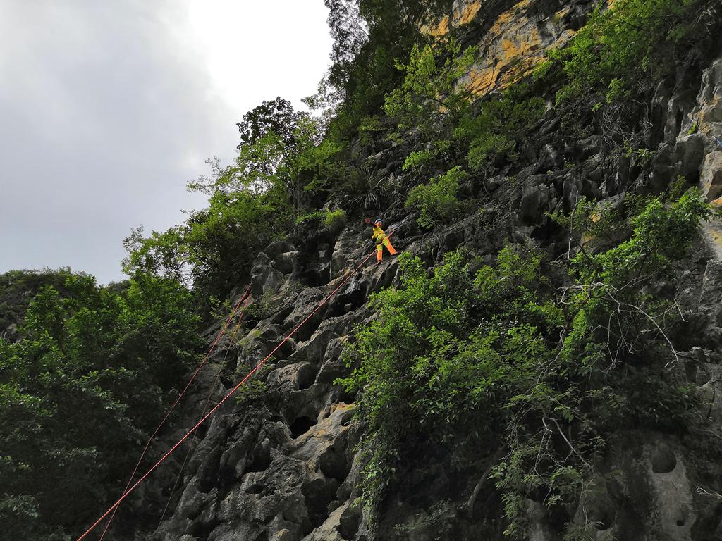 攀岩IMG_20180609_144403.jpg
