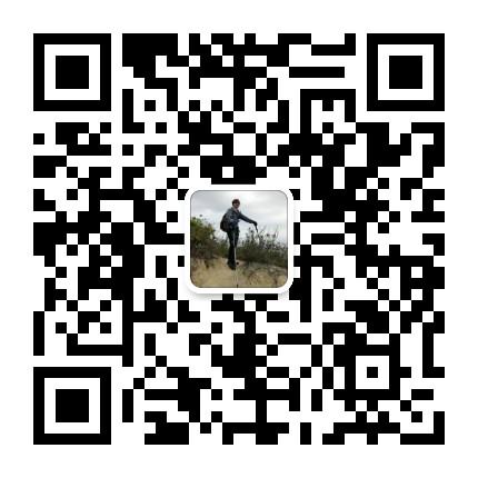 小虎微信二维码.jpg